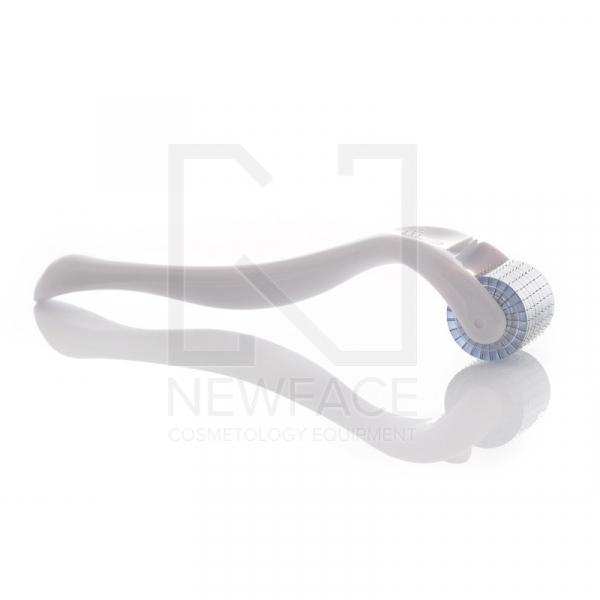 Derma Roller Do Mezoterapii 1.5 Mm #1