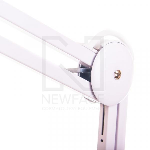 Lampa Lupa 6020 3D LED (70xLED) #7