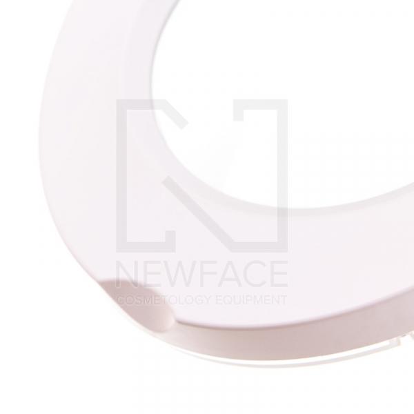 Lampa Lupa 6025 5D LED (80 led ) #4