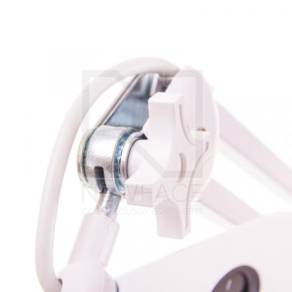 Lampa Lupa 6015 3D LED ( 90 led) #6