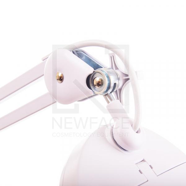 Lampa Lupa 6025 3D fluorescencyjna #7