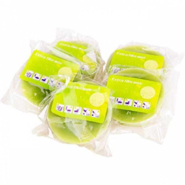 Wosk gorący w tabletkach 50 g YM-8341 #1