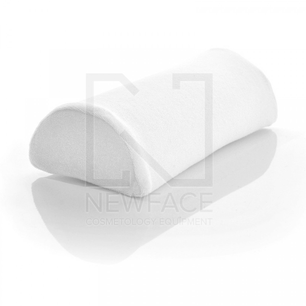 Pokrowiec Frotte Na Poduszkę Biały NR 1 #1