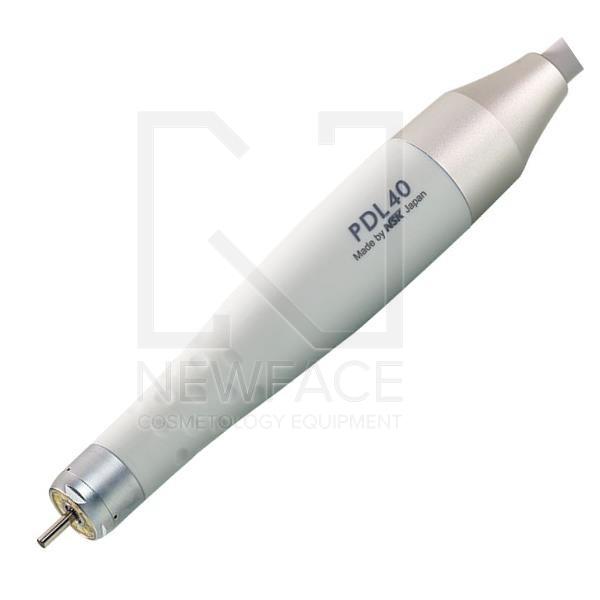 Frezarka kosmetyczna Podiaspray PDL 40 LED #3