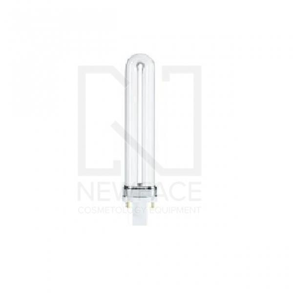 Świetlówka UV 9W do lampy UV #1