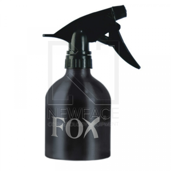Spryskiwacz Aluminiowy Fox #1