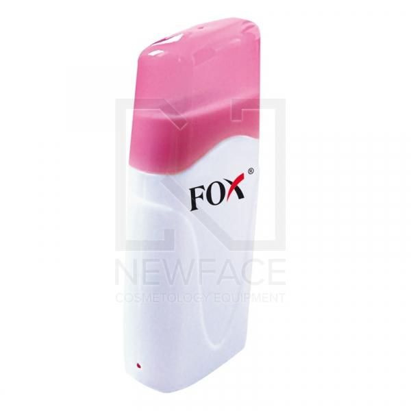 Podgrzewacz Do Wosku Fox #1