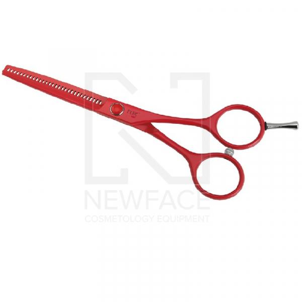 Nożyczki Fox Red #1