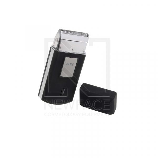 Golarka Mobile Shaver #1