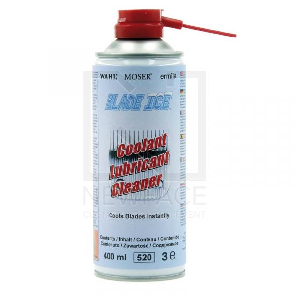 Blade Ice Spray Wahl 4w1 #1