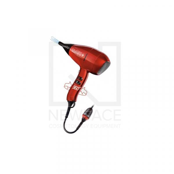 Suszarka Valera Nano 9400 Ionic – 2400 w #1