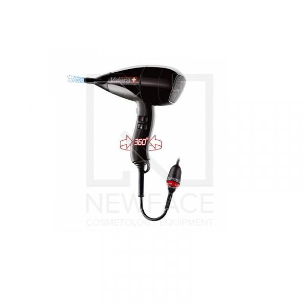 Suszarka Valera Nano 9200 T Ionic RC 2000 w #1