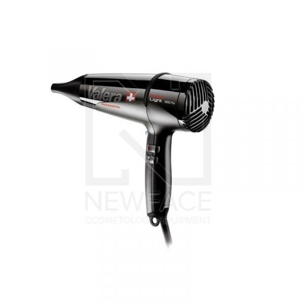 Suszarka Valera Light 3000 Pro – 1600 w #1