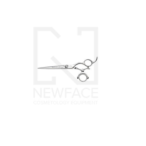 """Nożyczki Olivia Garden Swivelcut 6.5"""" #1"""