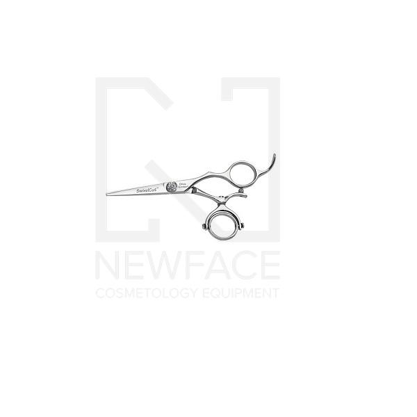 """Nożyczki Olivia Garden Swivelcut 5"""" #1"""