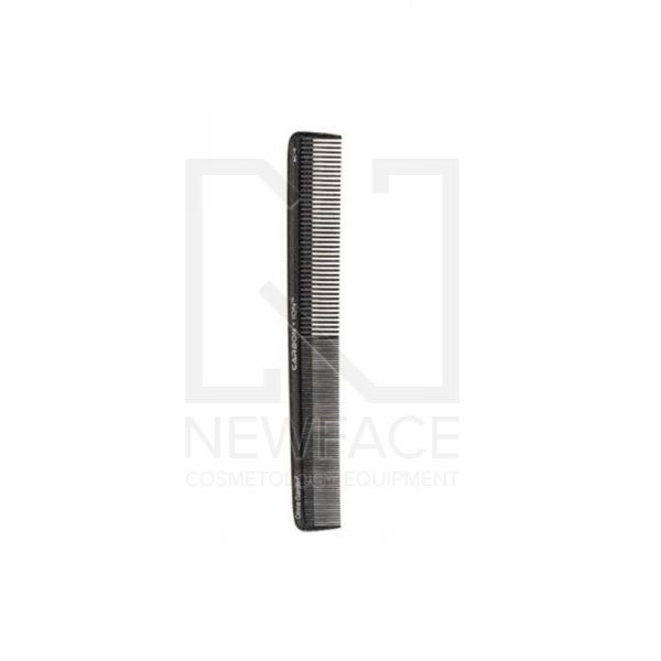 Grzebień Carbon +Ion Comb SC -4 #1