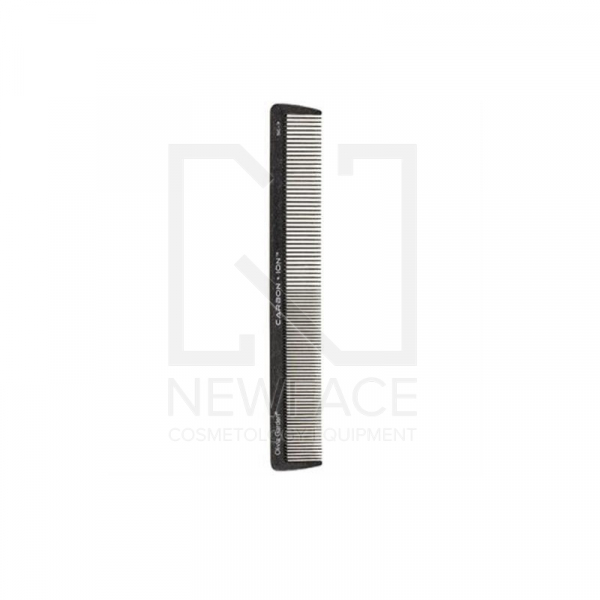 Grzebień Carbon +Ion Comb SC -3 #1