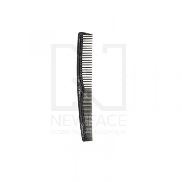 Grzebień Olivia Garden Carbon +Ion Comb SC-1 #1