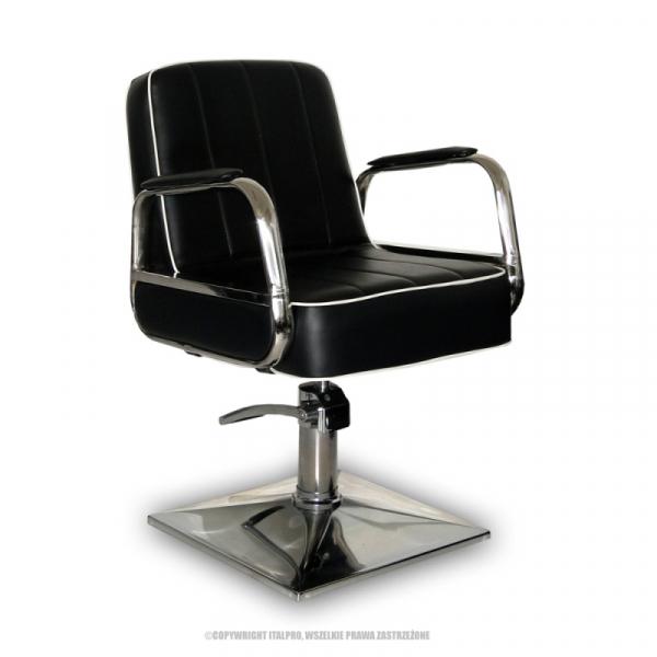 Fotel Cuba #1