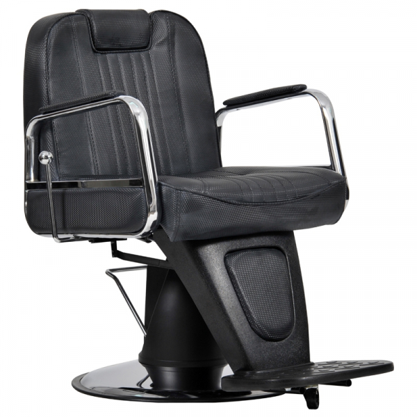 Fotel Waszyngton Lux #1
