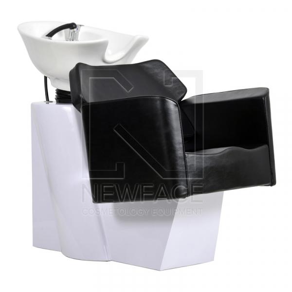 Myjnia Fryzjerska Cento #1