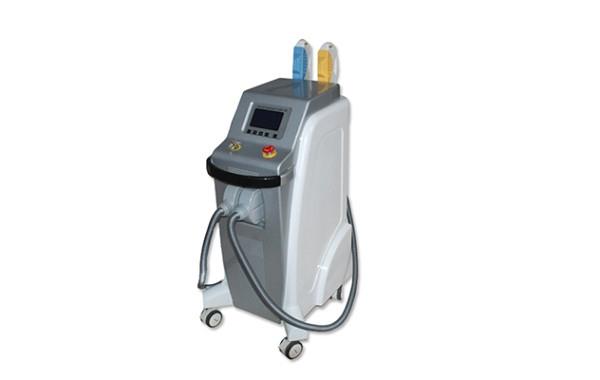 Urządzenie IPL Erose-YB2 #1