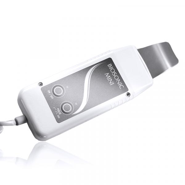 Urządzenia do peelingu kawitacyjnego Biosonic Mini BS300 #1