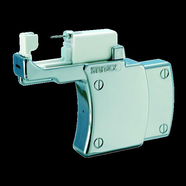 Pistolet do przekłuwania uszu STUDEX SYSTEM 75 #1