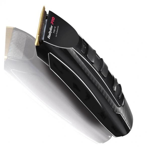 BaByliss Pro FX811E Volare X2 Maszynka do włosów #1