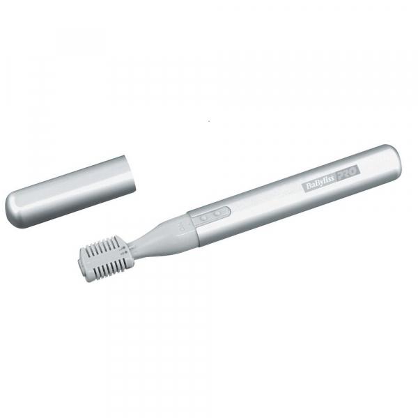 BaByliss Pro FX757E Pen Trymer do włosów #1