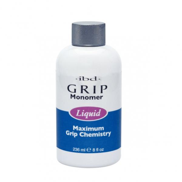 IBD Grip Monomer, 236 ml #1