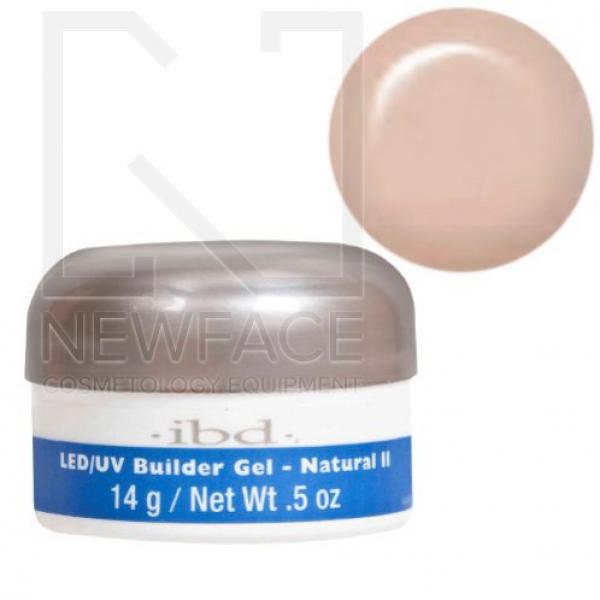 IBD NAIL PREP, 118 ml #1
