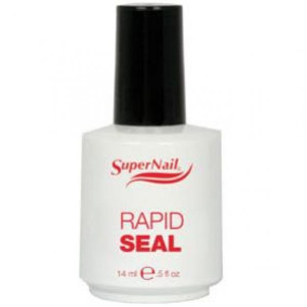 Rapid Seal, 14ml #1