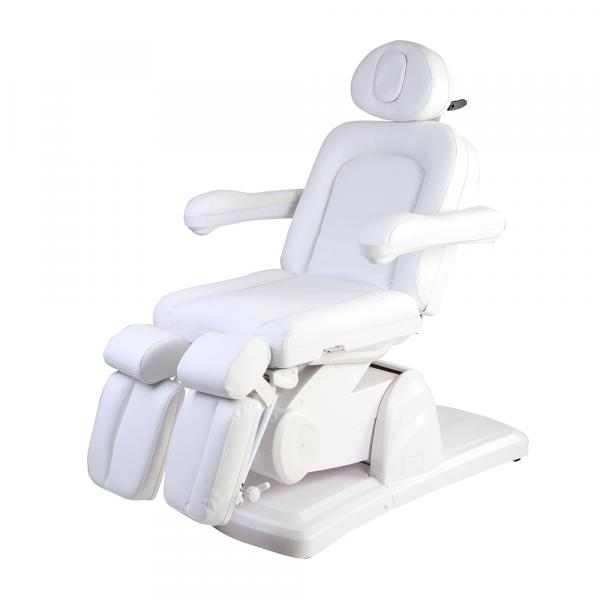 Panda Wielofunkcyjny Fotel Kosmetyczno-Podologiczny Mateo #1