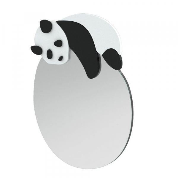 Panda Konsoleta Pandakid Dziecięca #1