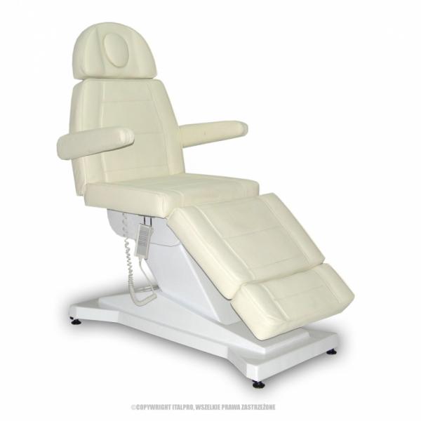 Fotel Kosmetyczny F150 #1