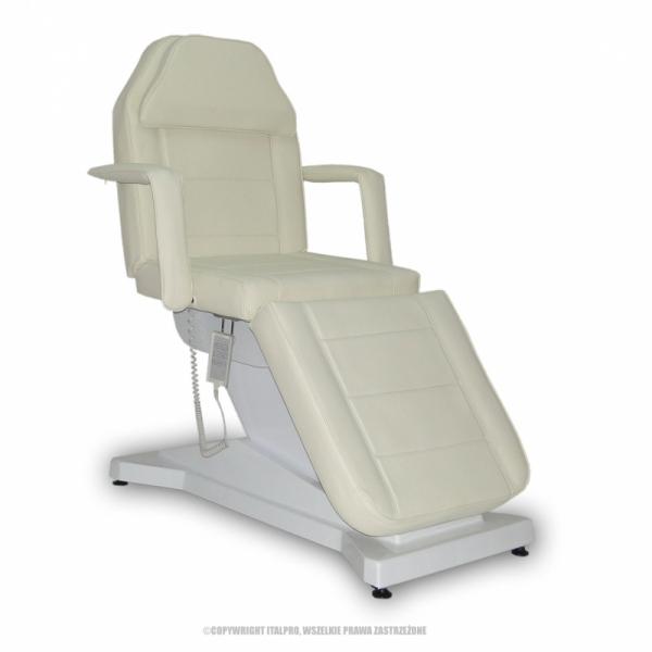 Fotel Kosmetyczny F115 #1