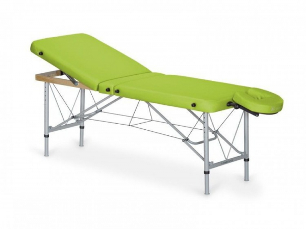 Stół do masażu Aero Plus #1