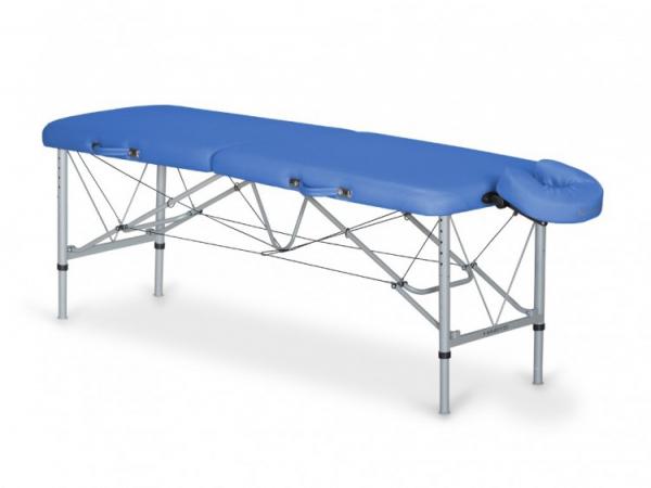Stół do masażu Aero Stabila #1