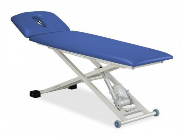 Stół do masażu Optima V2 #1