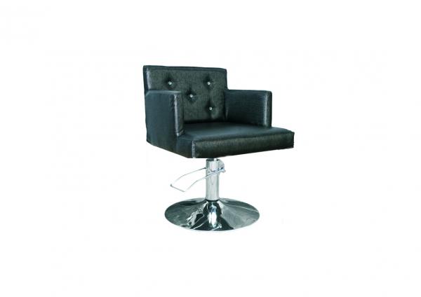 Fotel Style Na Talerzu #1