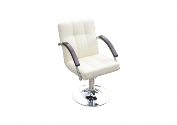 Fotel Fryzjerski Marta #1