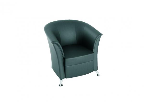 Fotel Dora #1