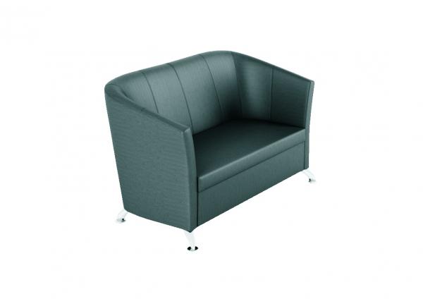 Sofa Dora #1