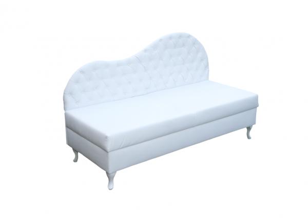 Sofa Louis #1