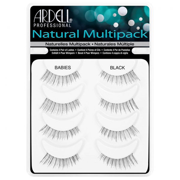 Ardell Multipack BABIES #1
