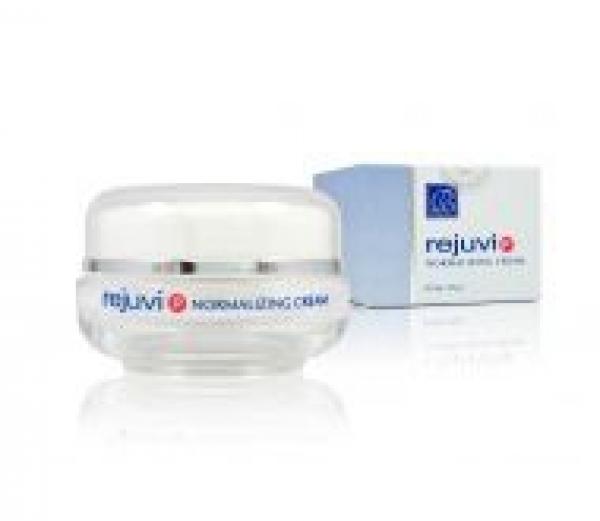 Rejuvi P Normalizing Cream 15 Ml #1