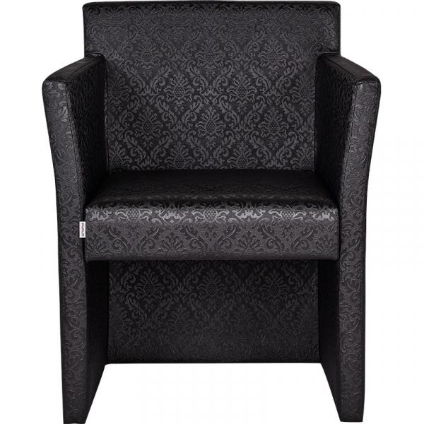 Fotel Do Poczekalni Quadro #1