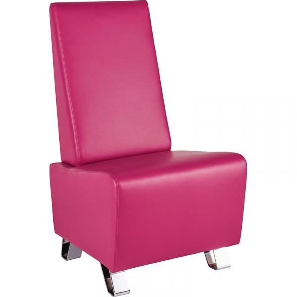 Fotel Do Poczekalni Alto #1