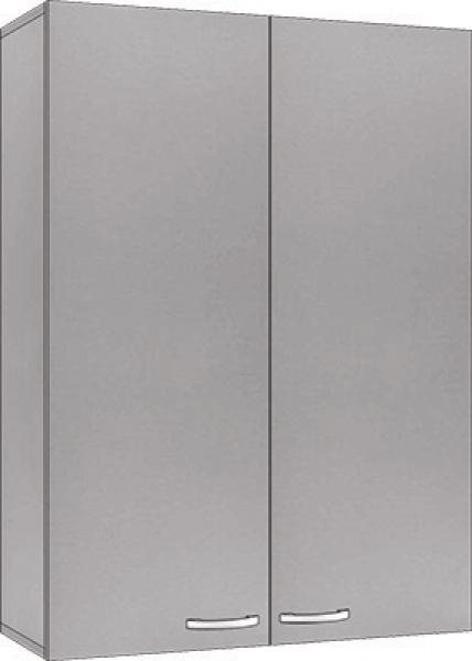 System Modułowy SGW 60 Szafka Górna Wysoka 110cm, Płyta Połysk, szerokość 60 cm #1
